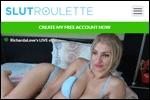 Slut Roulette