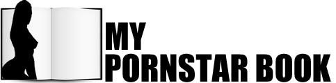 My Pornstar Book - Free Porn Pics