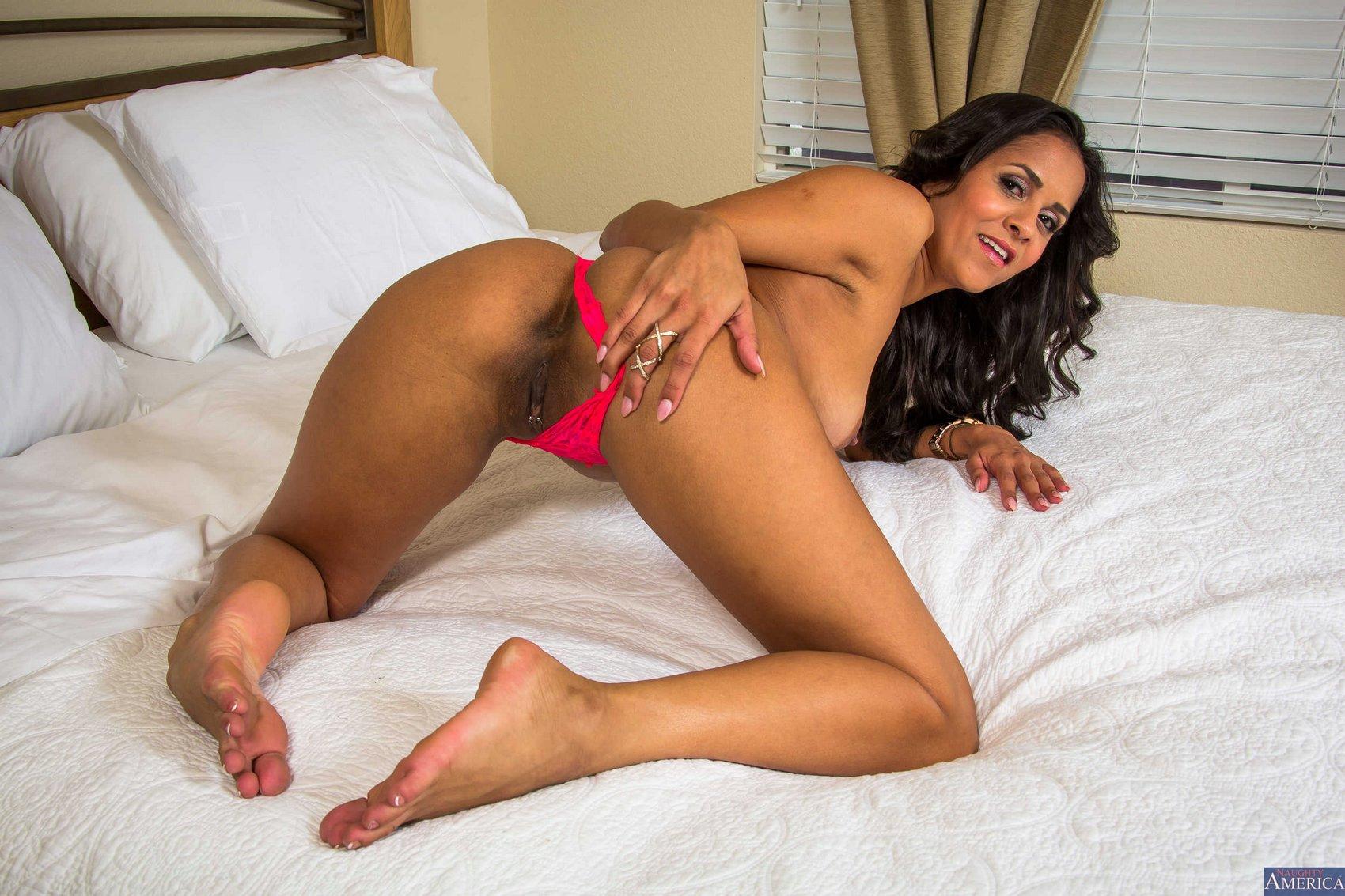 Список порноактрисы латинки, Самые красивые порно актрисы, лучшие порноактисы 20 фотография