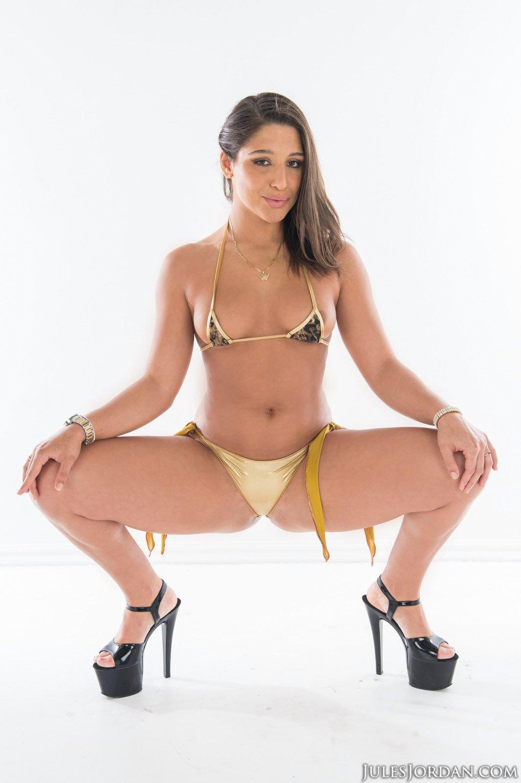 hot lesbian have sex