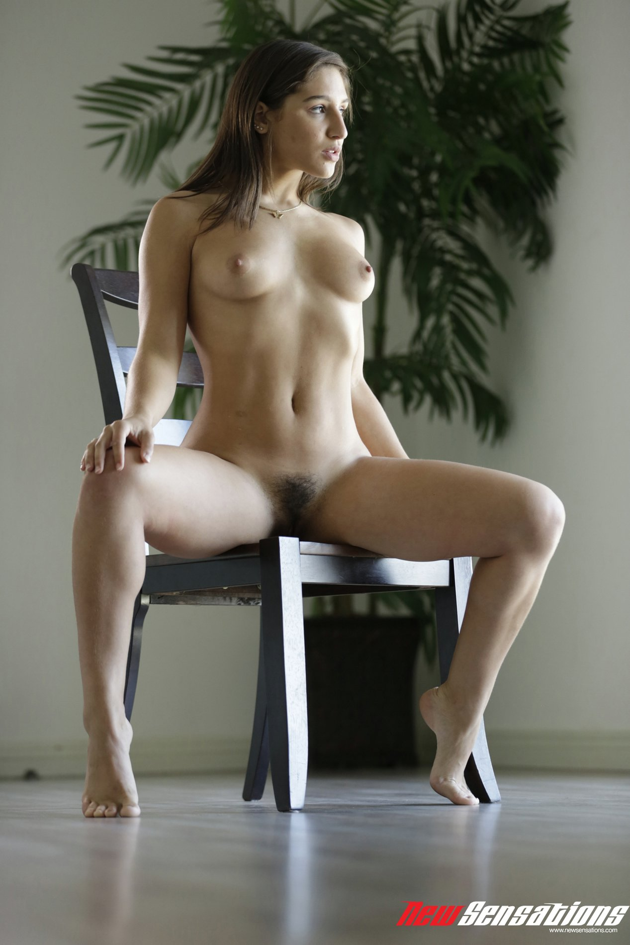 Hardcore anal sex video