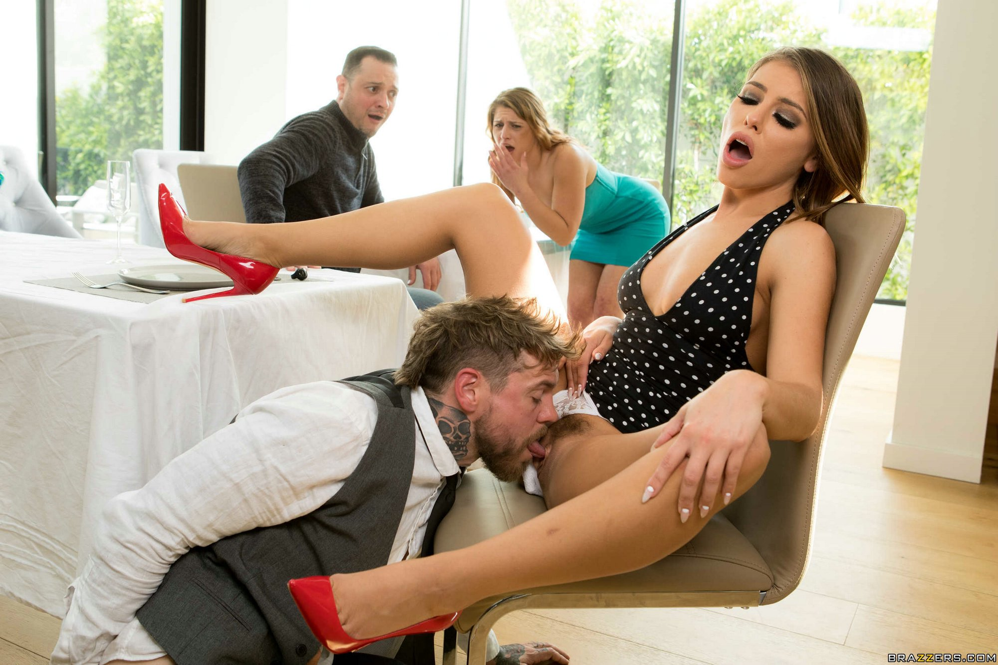 Anti sissy hypnosis