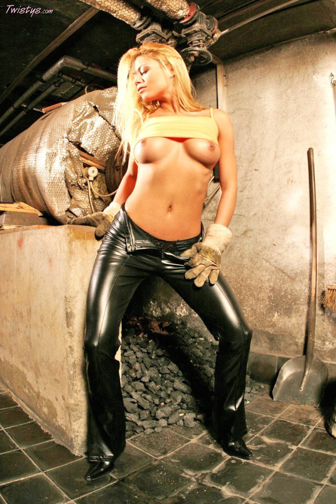 Boots XXX Videos  Women in boots leather boots and sexy