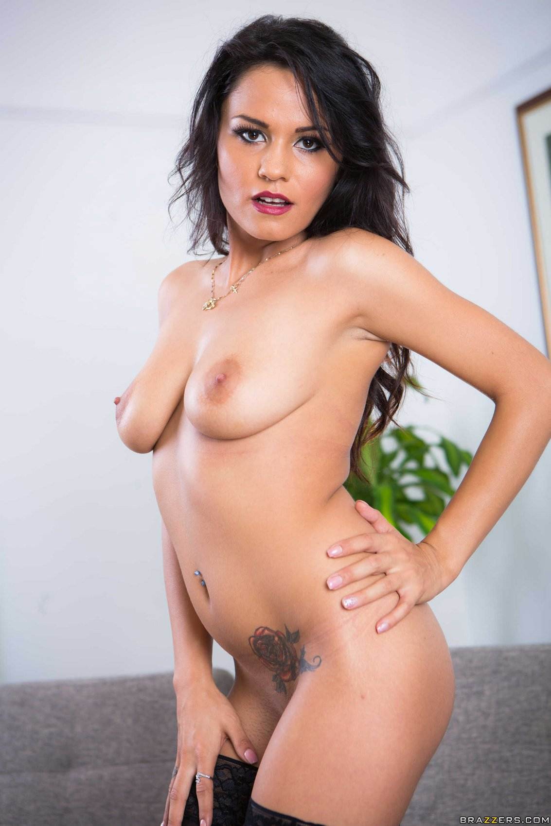 aida sweet porn