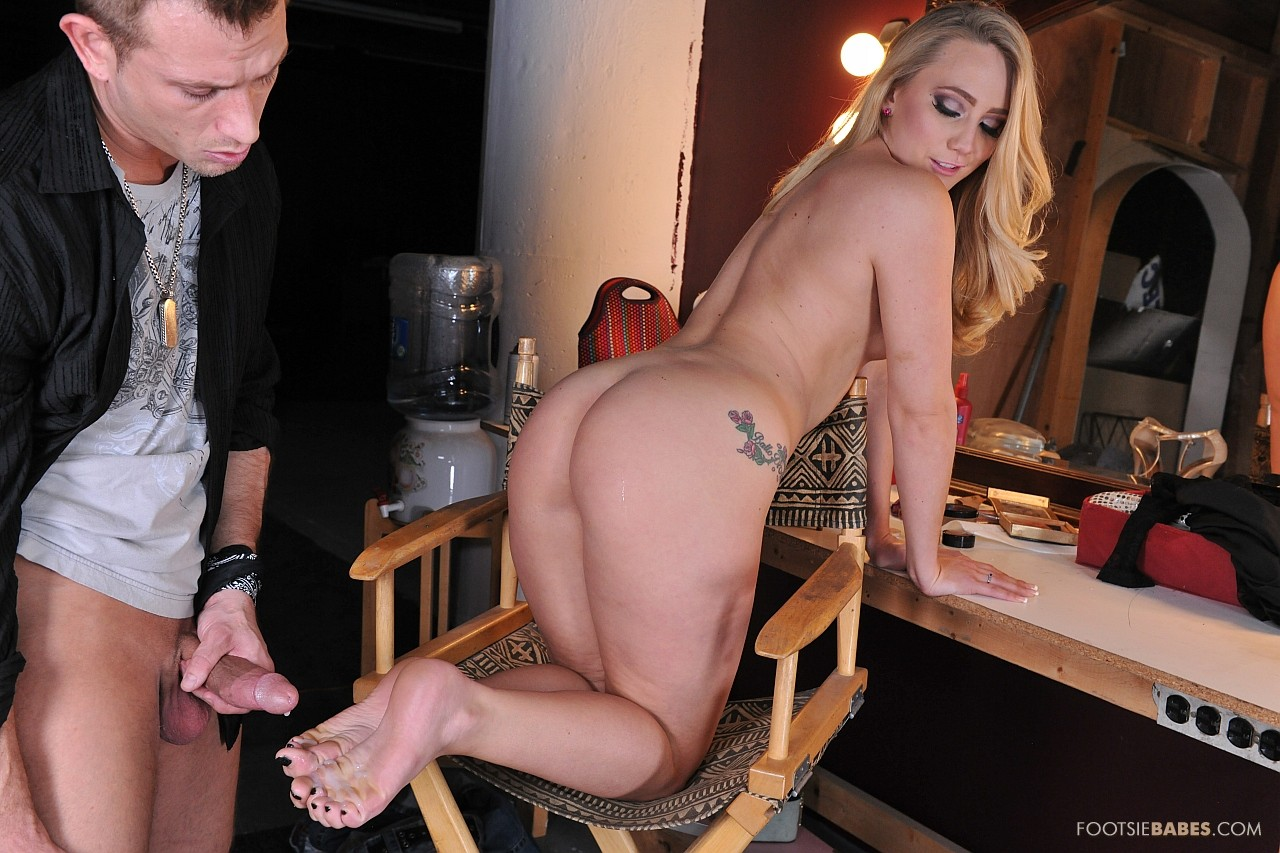Aj applegate domination first time fuck my 5