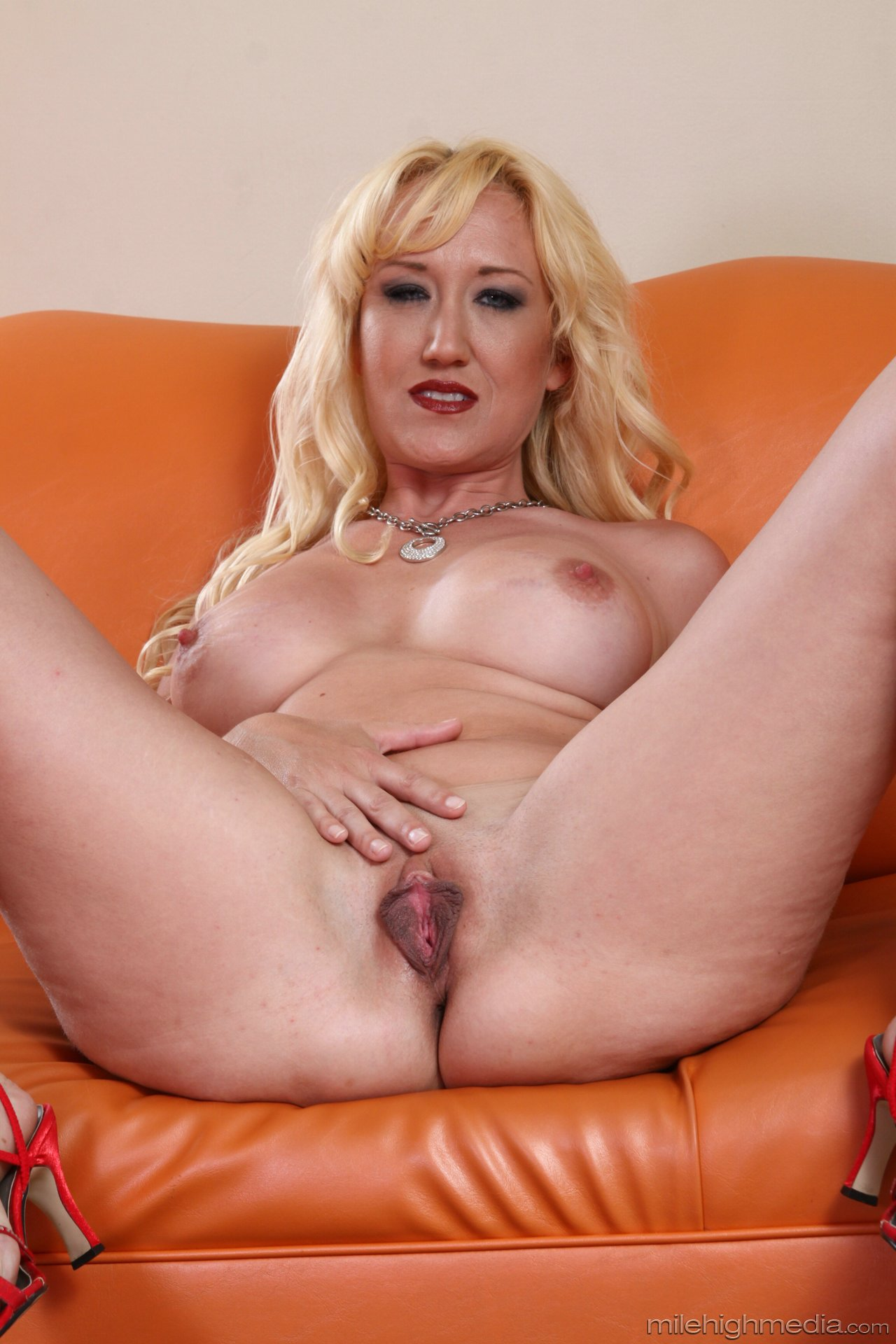 Alana Evans Porn