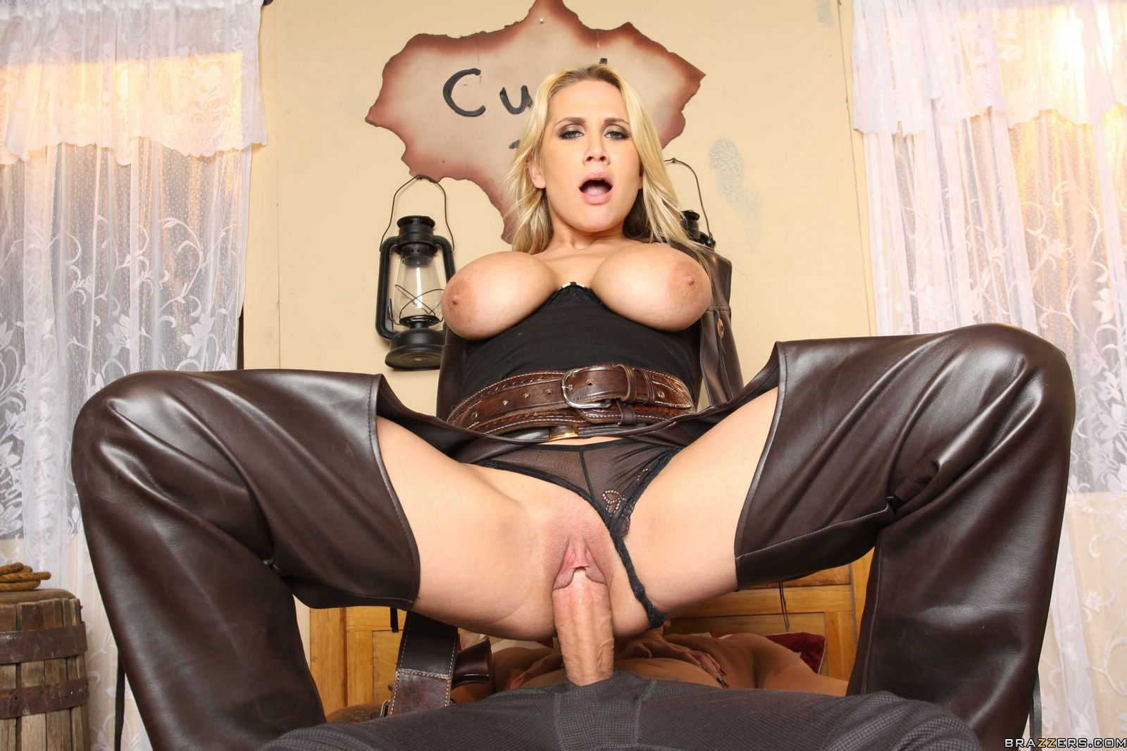 cowgirl anal sex pics