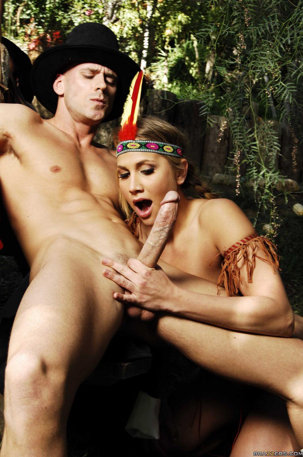 American Porn Hardcore wild xxx hardcore pilgrims and indians porn | free download