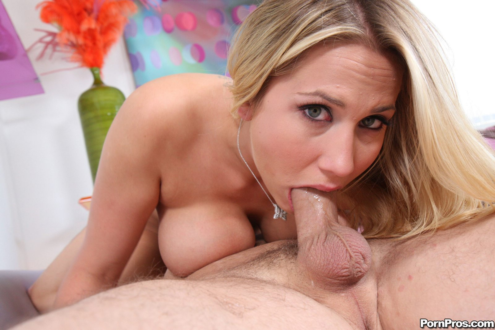 Quality porn Dick mature ass sucks tight