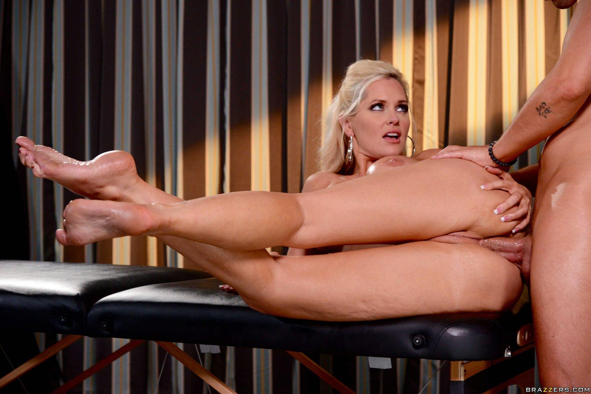svenske piger massage varde par massage