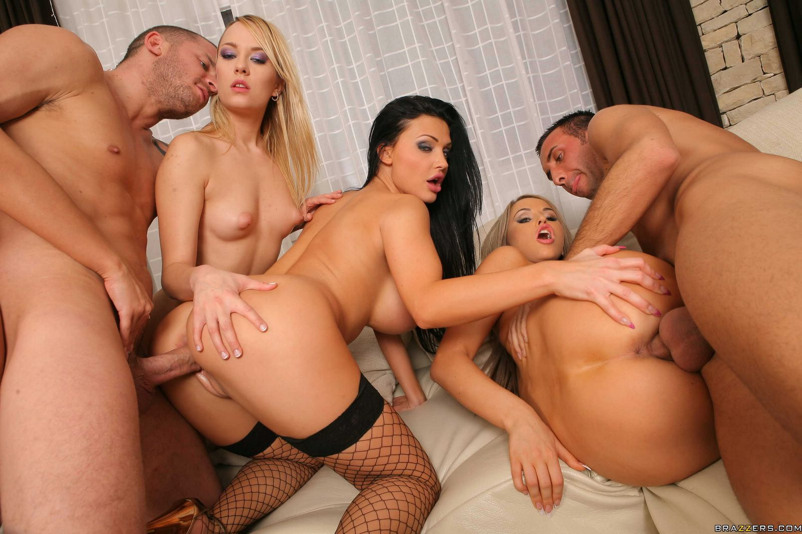 love-group-sex-penthouse-oil-sex