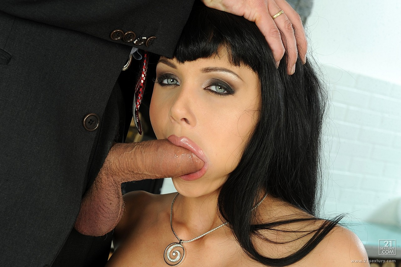 aletta-ocean-bj-photos