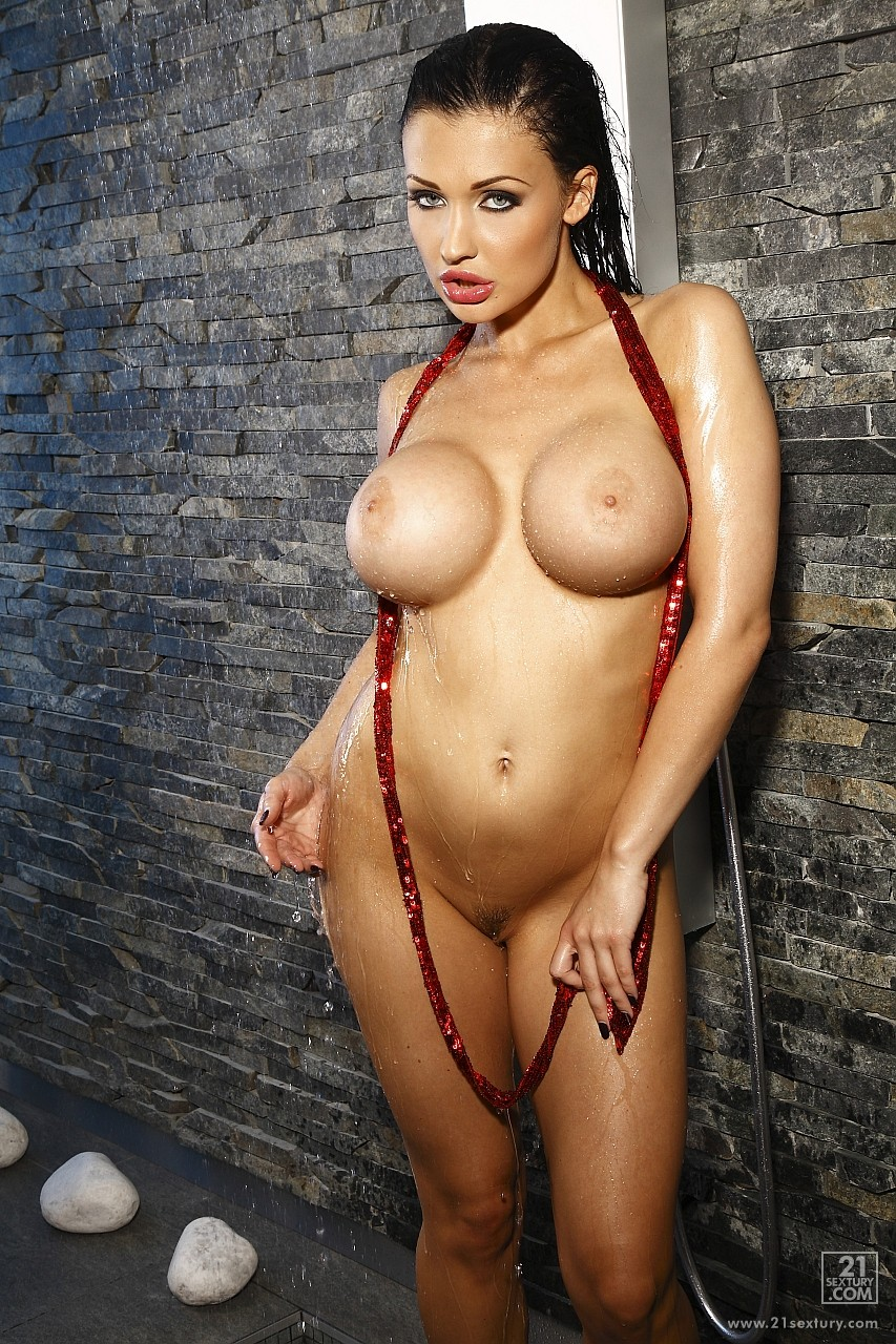 free mature plump black porn pics