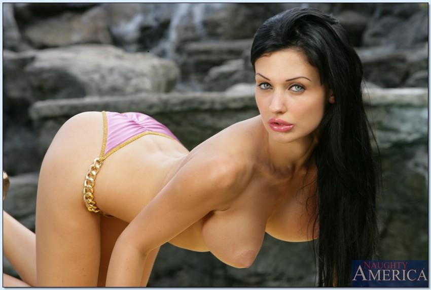 mypornstarbook net pornstars a aletta ocean gallery124 01