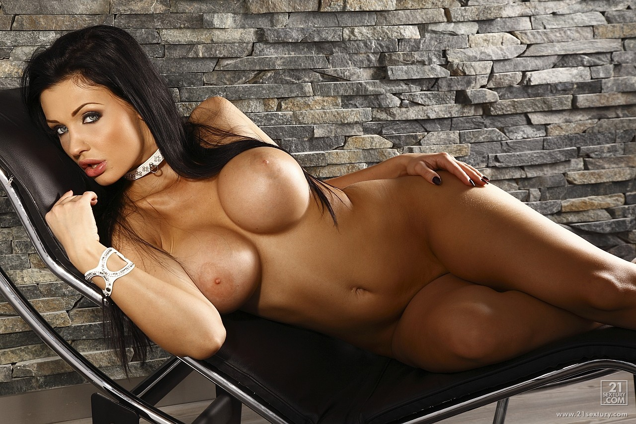 Beautiful aletta ocean