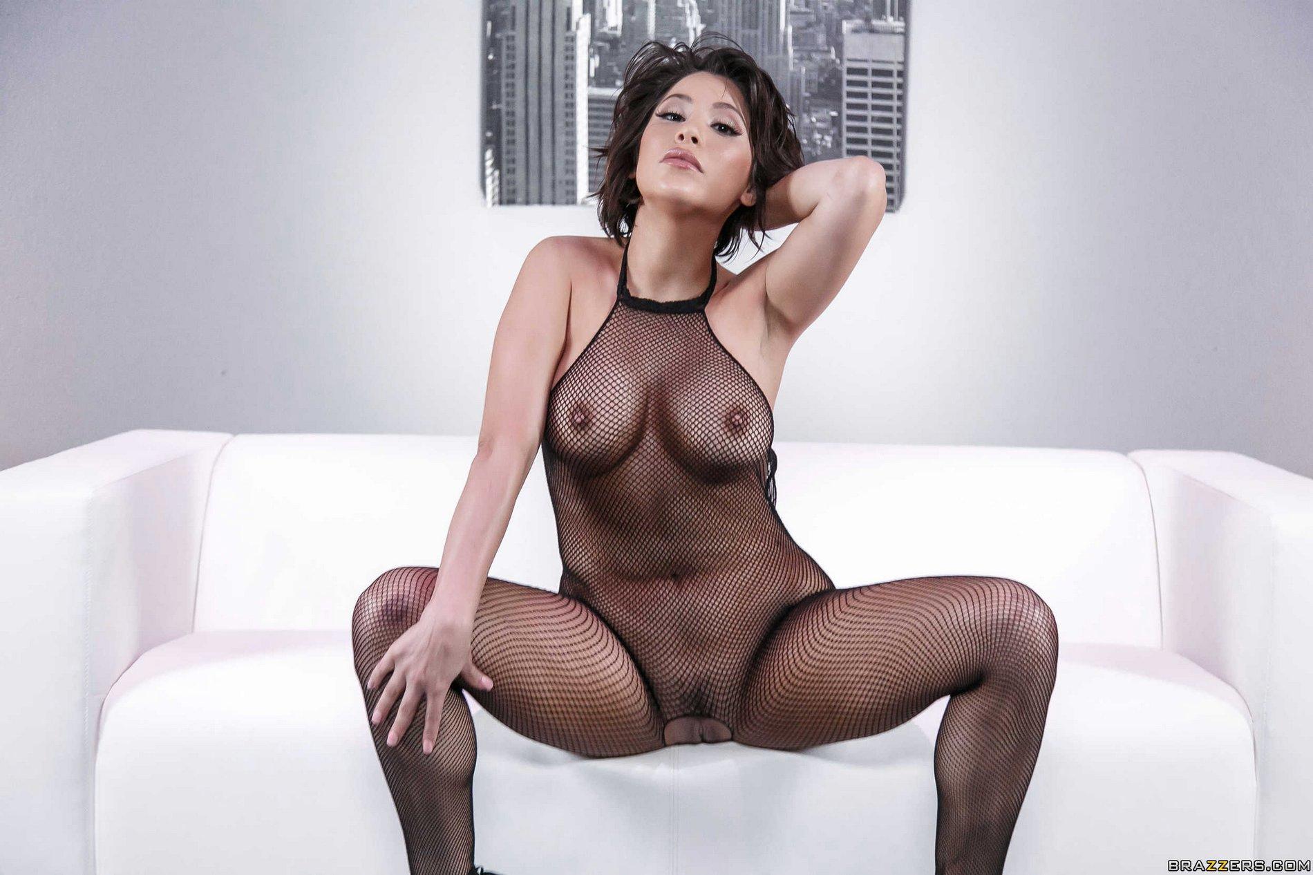 Hot japanese school teacher porn