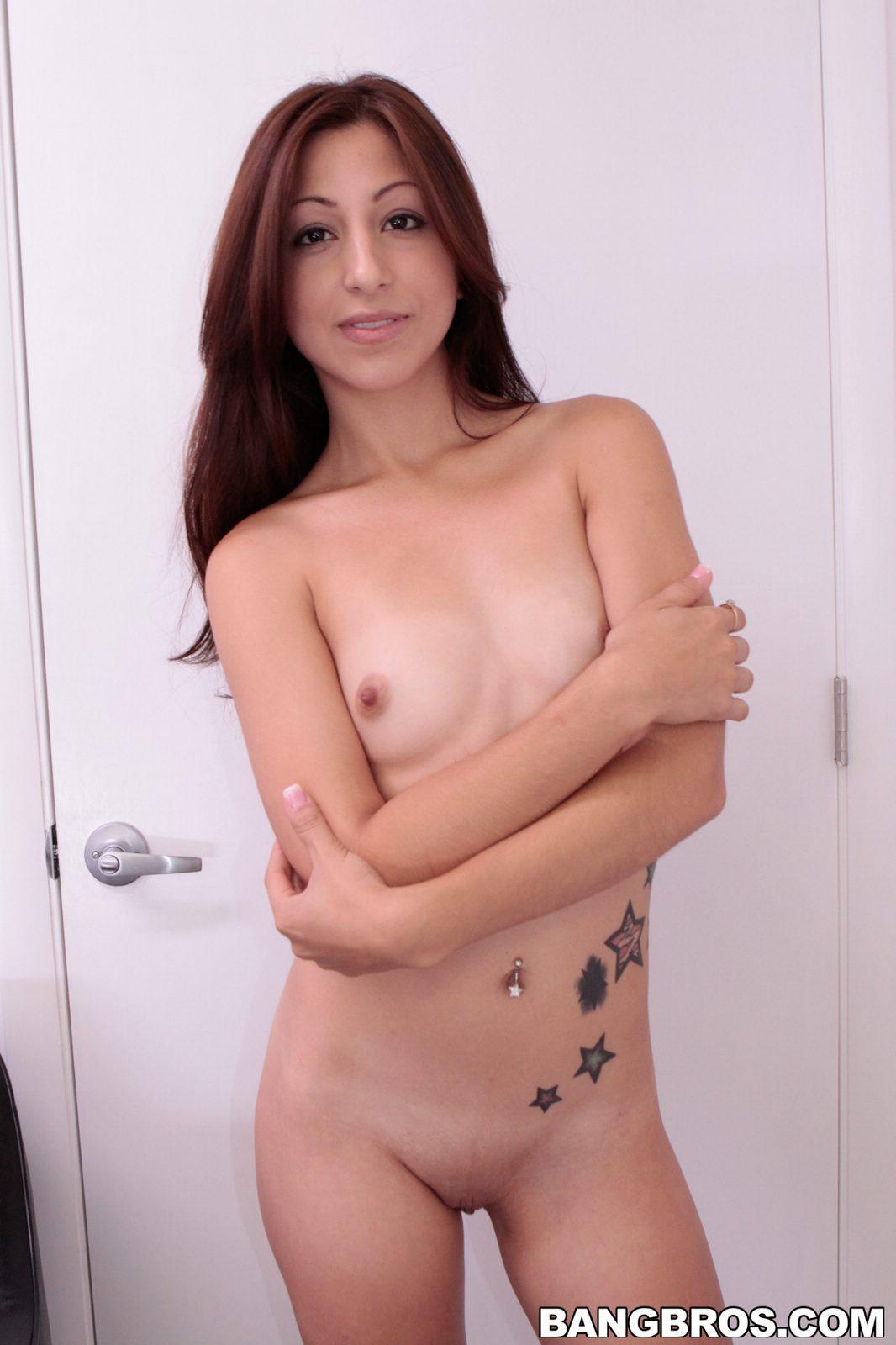 Alexa rydell porn video latina sex tapes 2