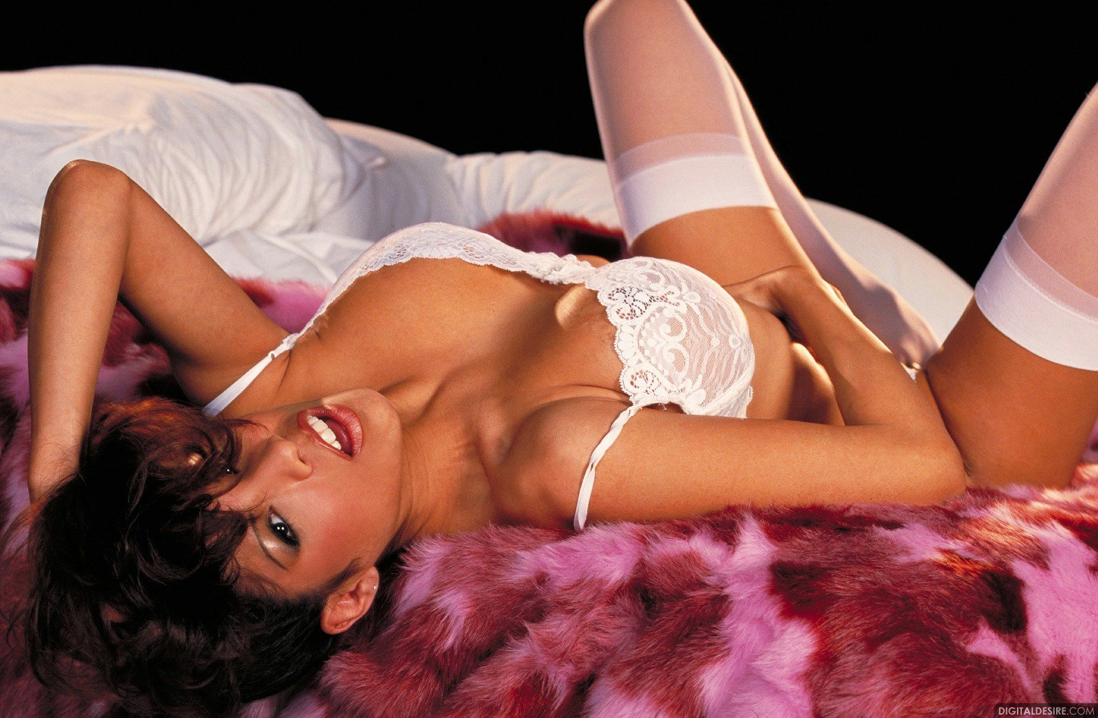 sensual adult amore newtown