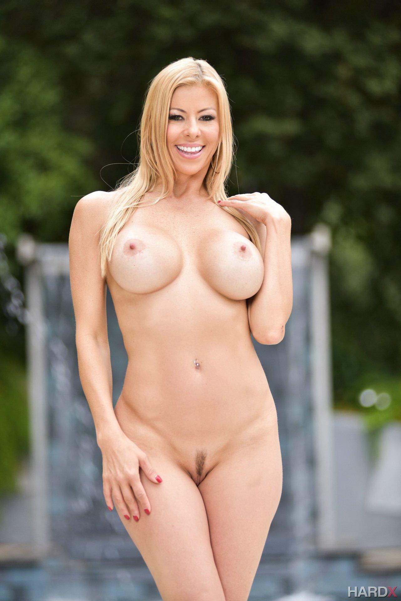 Sexy blowjob girls