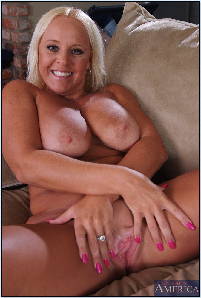 Naked strip club tumblr-6652