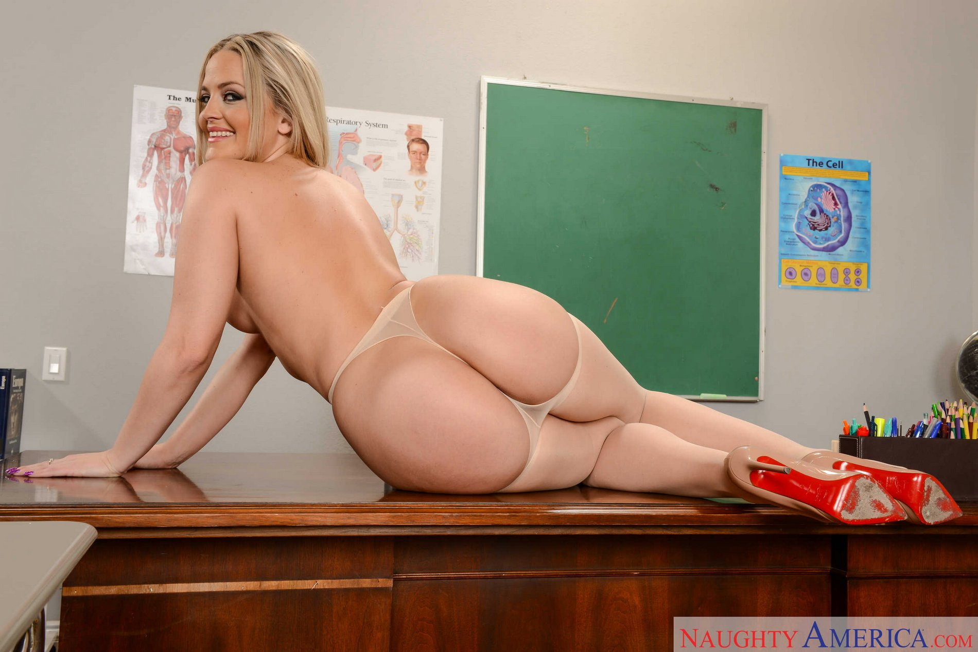 alexis texas pantyhose sex