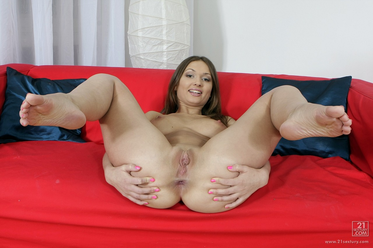 Alice Miller Free Porn Movies alice miller getting her asshole fuckedhuge cock - my