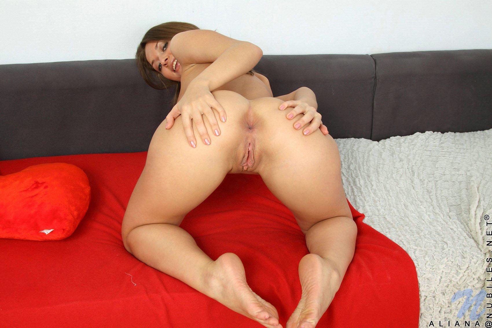 Find pornstar by picture