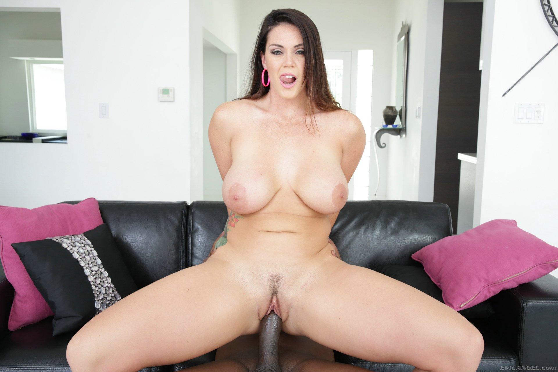 Deep anal videos