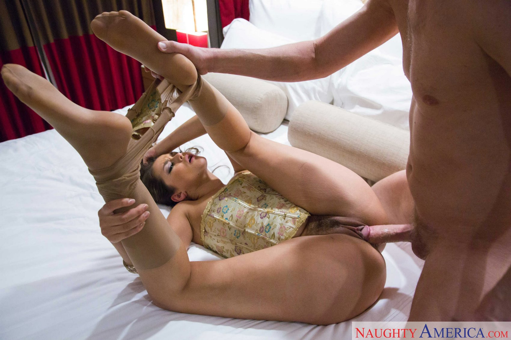 image My new girlfriend is a young punk ladyboy 8