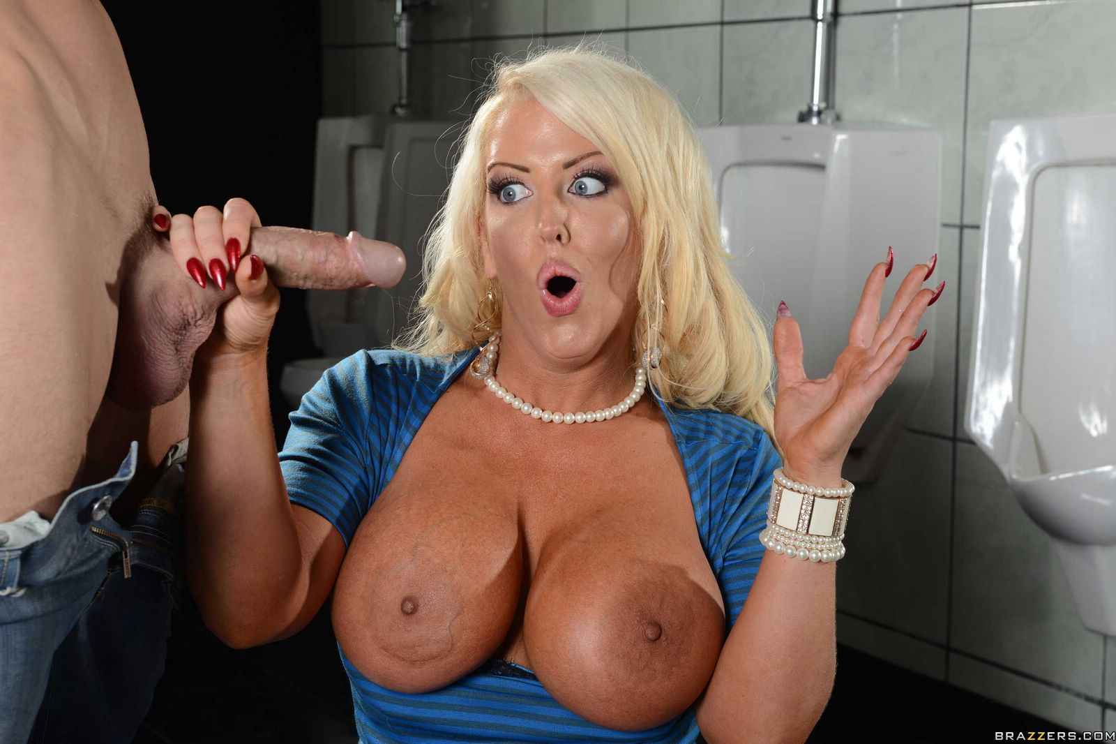 Marcia gay harden pussy