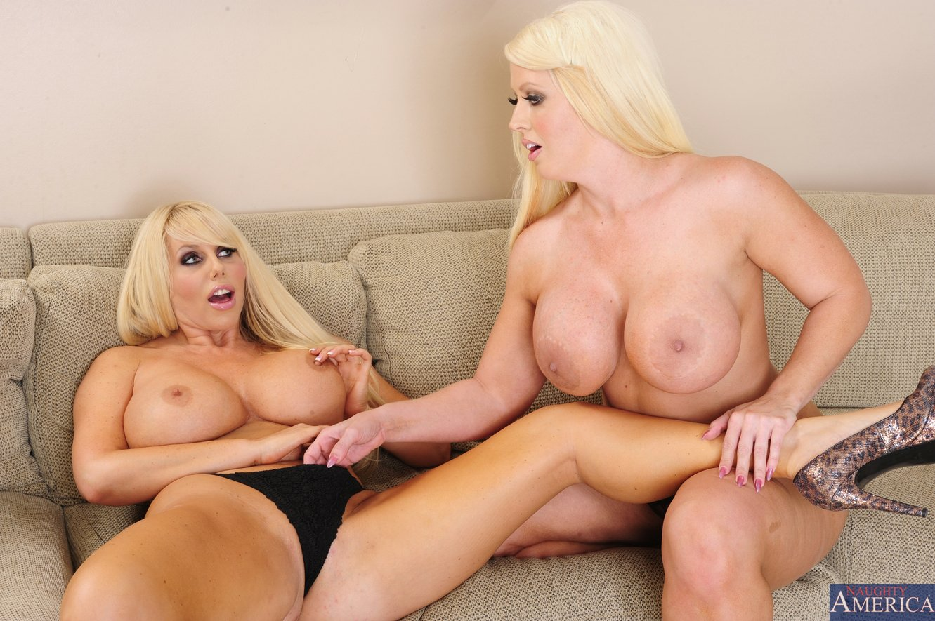 2 horny fat chubby lesbians playing with their wet pussies 2