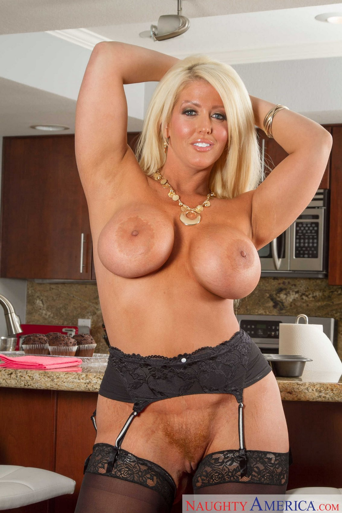 Agree, Milf stripping 2000 you have