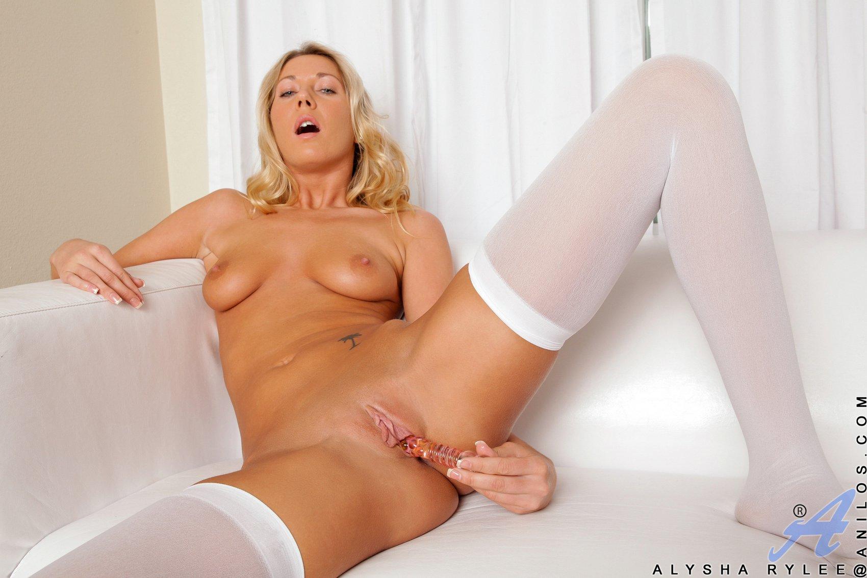 Секс ебатся порно 8 фотография