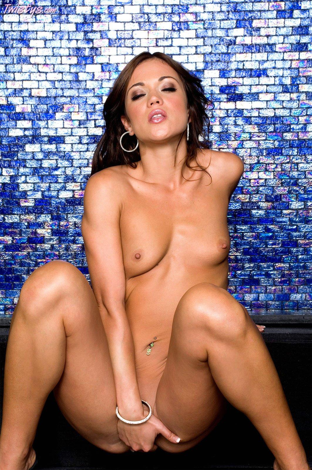 Gamerqueen chaturbate nude cam porn photo