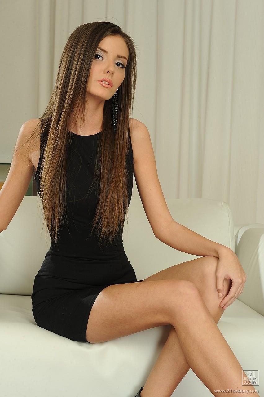 latvian porn actress