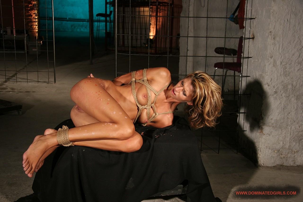 Vamp porn pictures nackt porn star