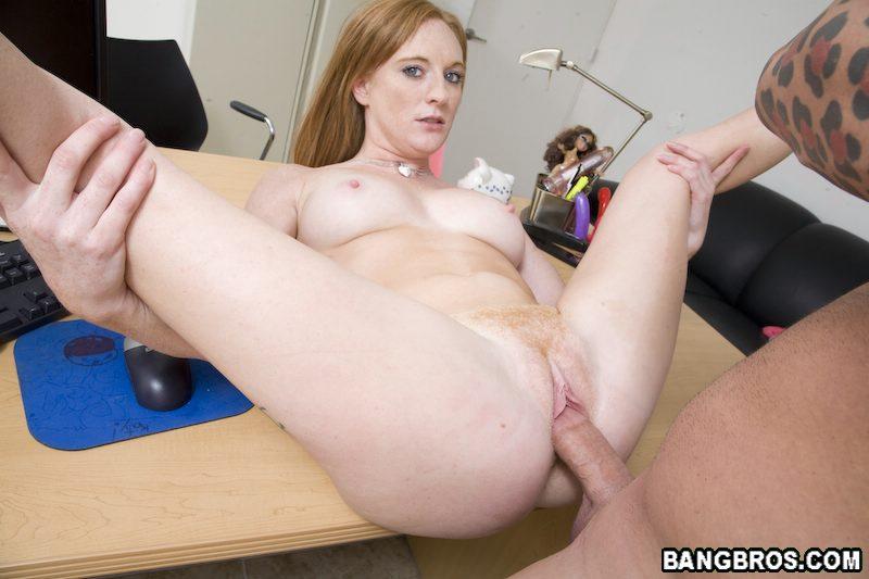 Bipasa fucked naked porn