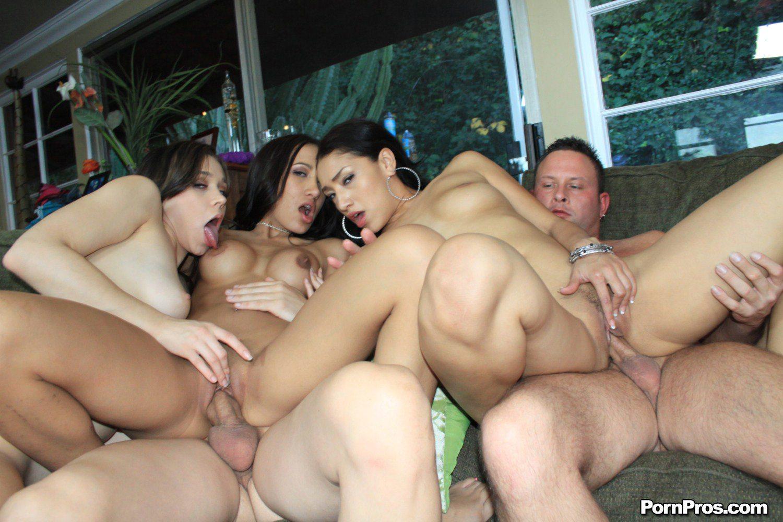 Amia miley orgy