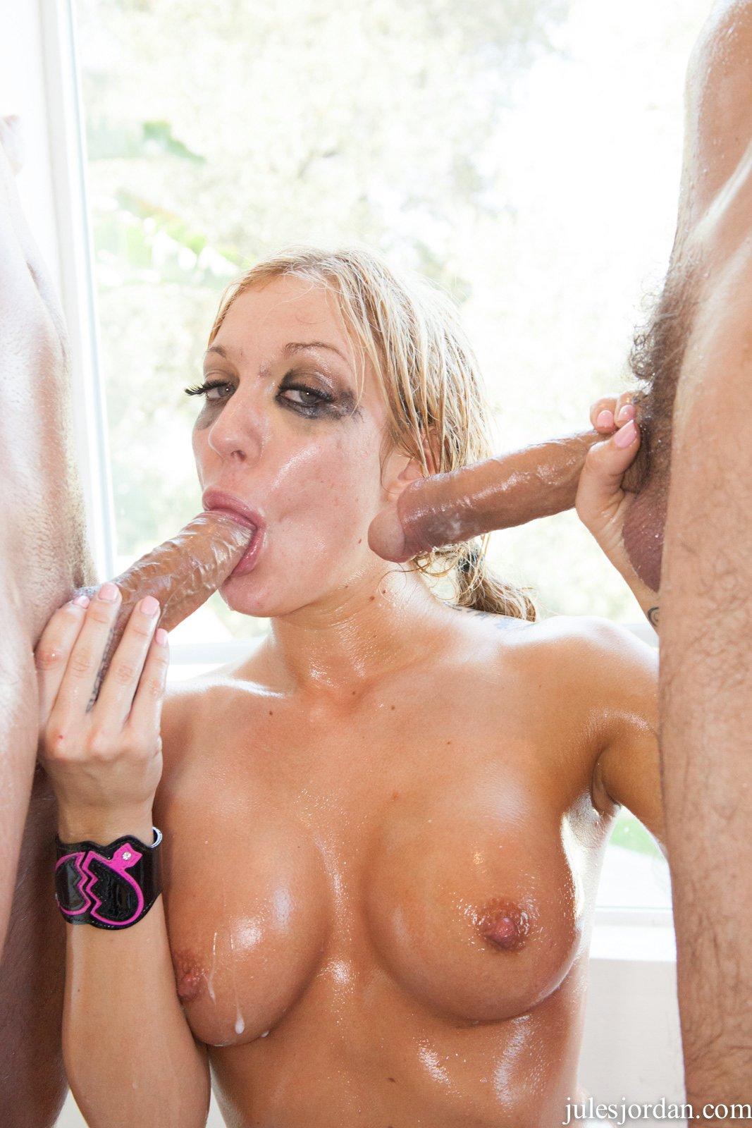 Amy brooke porn star