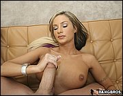 Unfortunately fortunately, Busty mature milf gives great handjob images cultures have