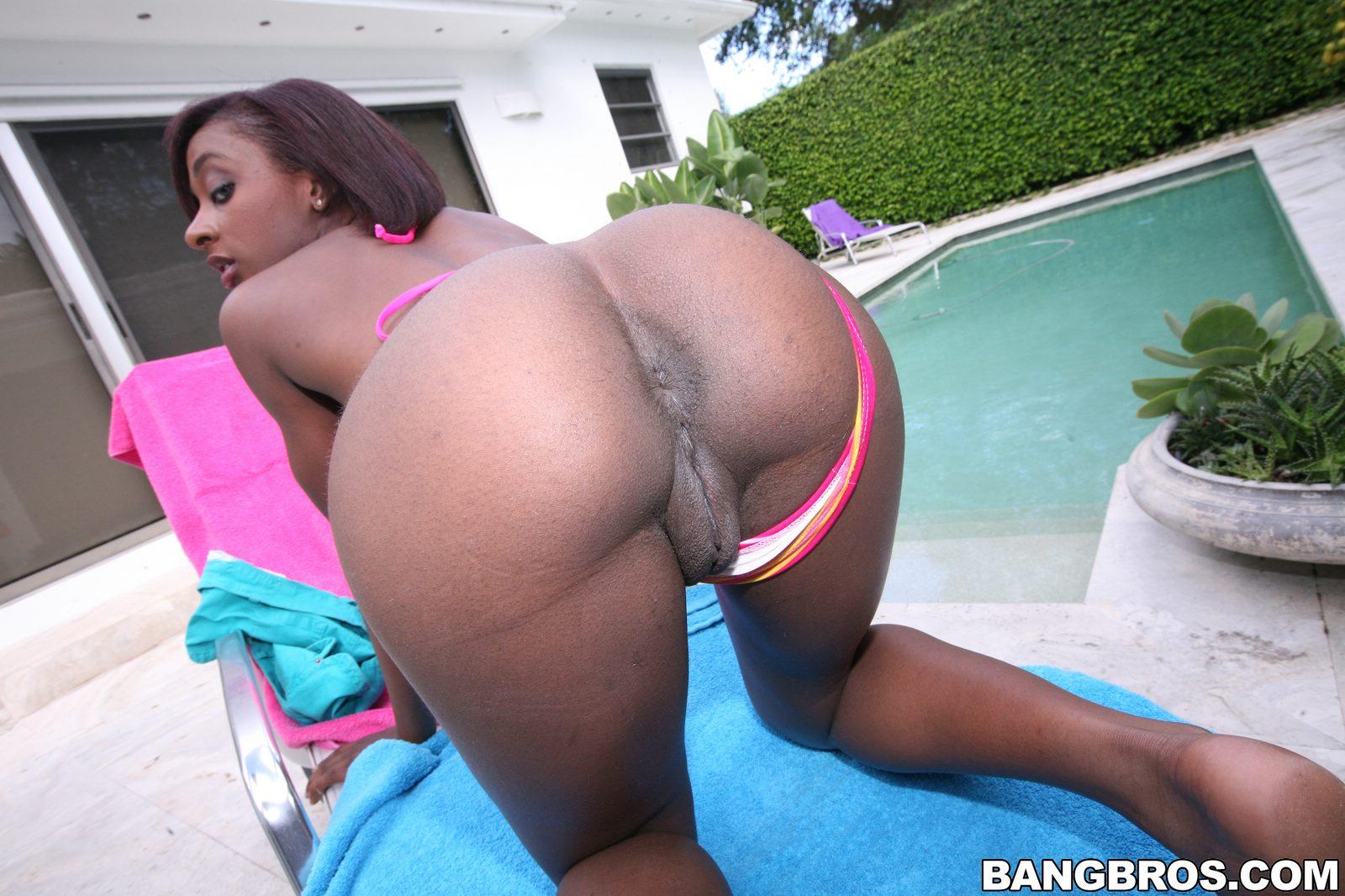escort amy girl gets fucked