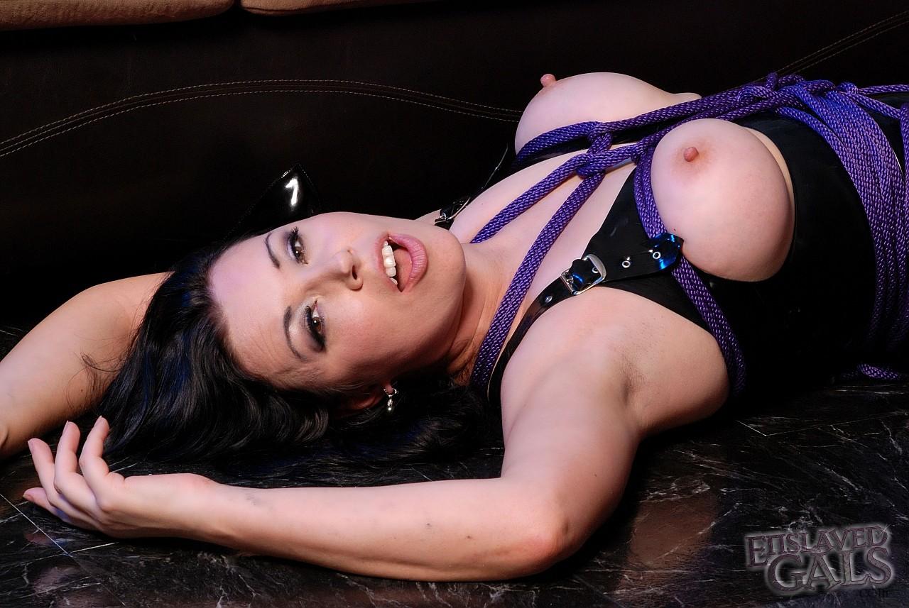Anastasia Pierce Porn Videos & Free Sex Movies