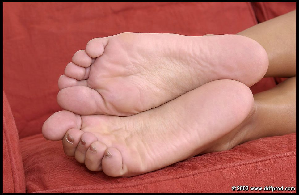 For that Anetta keys sexy feet images interesting idea