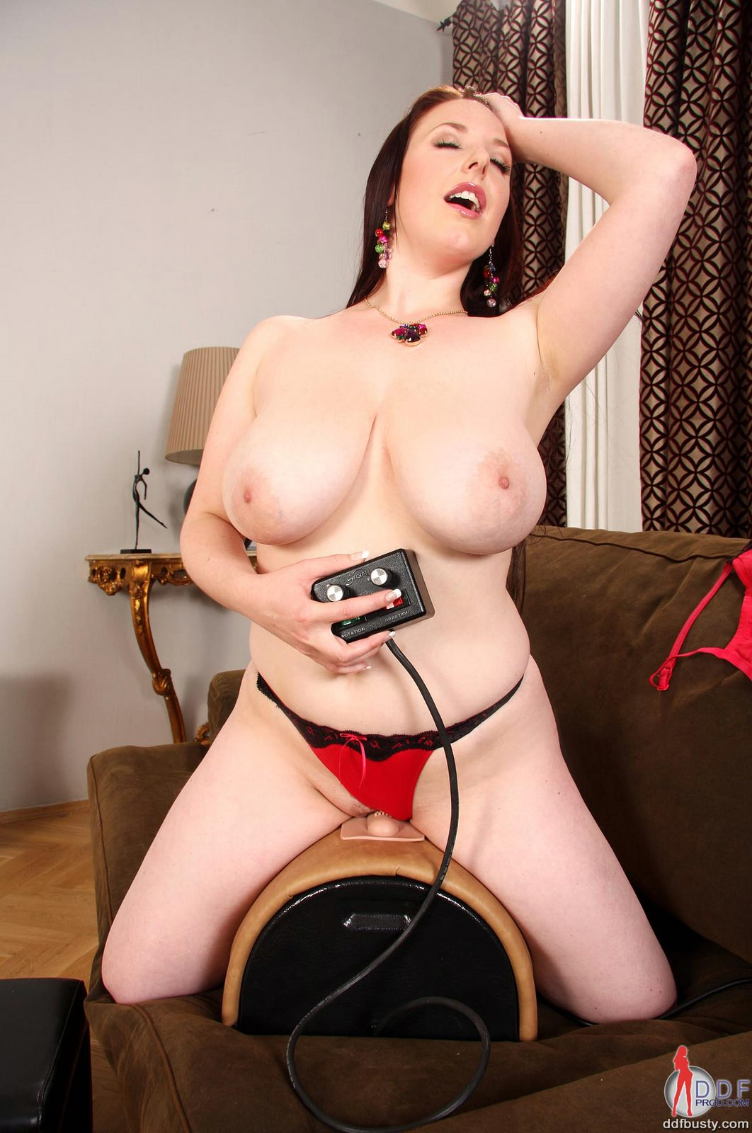 Sybian and pictures and pornstar