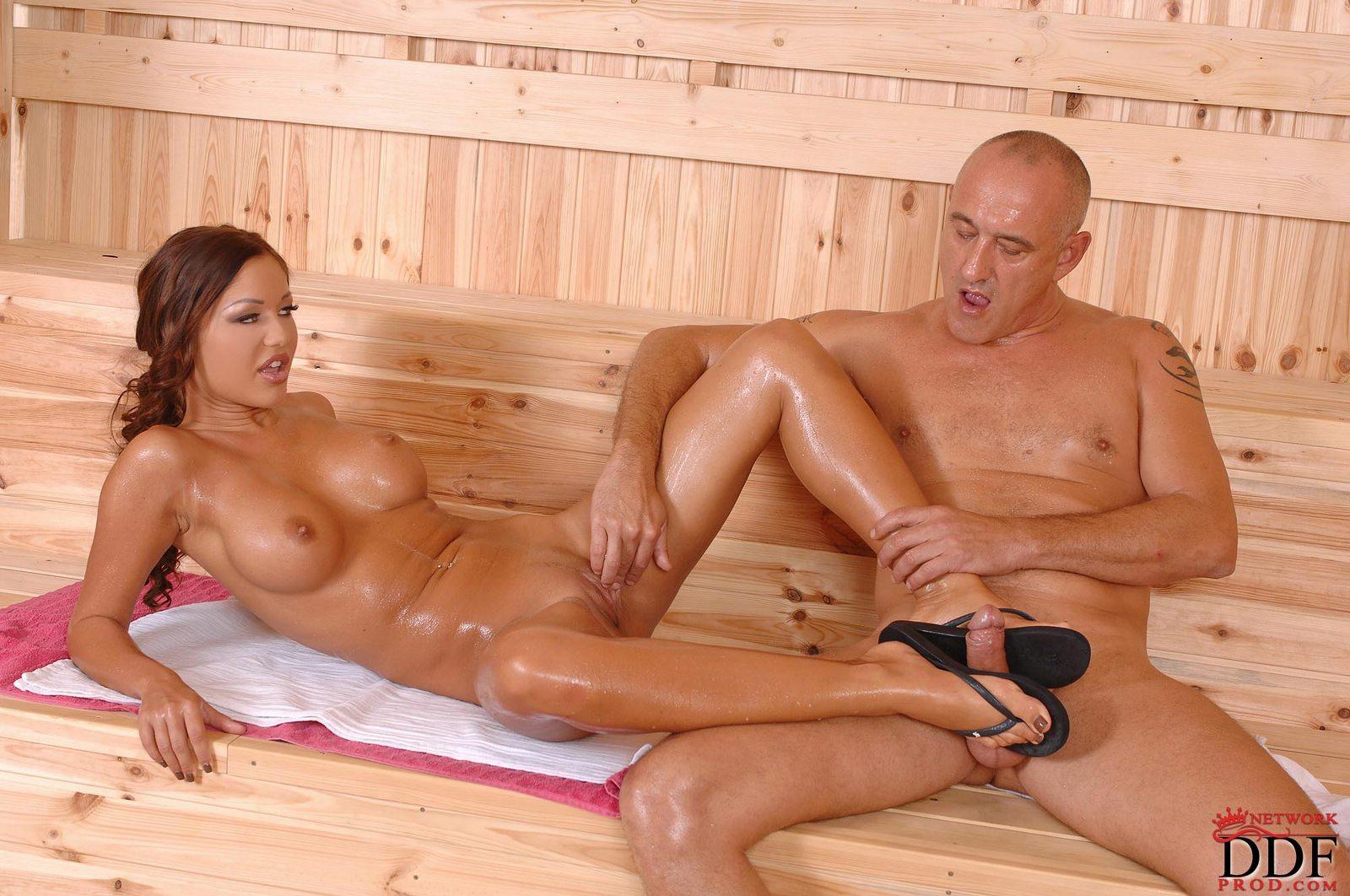 erotik suche gay sauna pforzheim