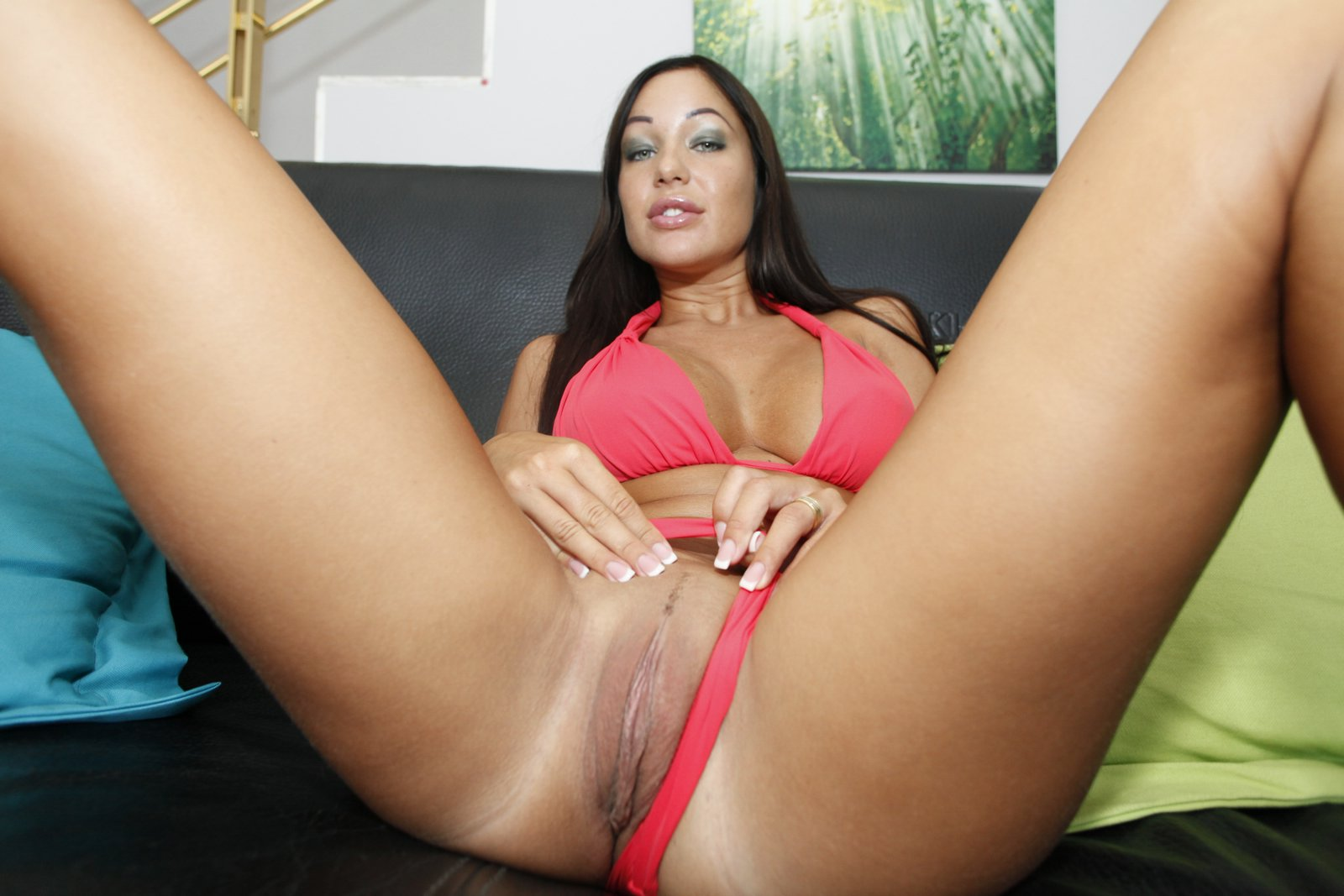 homemade video of wife with dildo