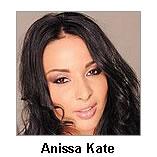 Anissa Kate