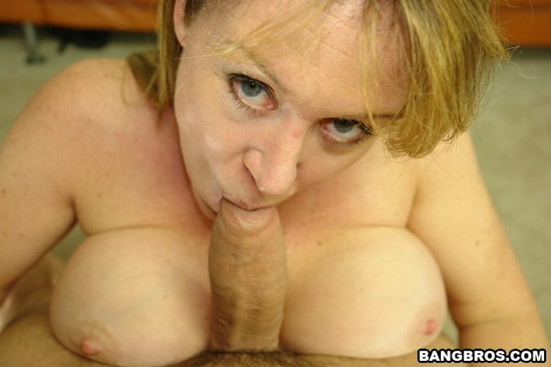 cannibal pornstar Anita