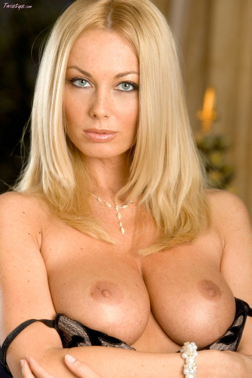 breasty porn