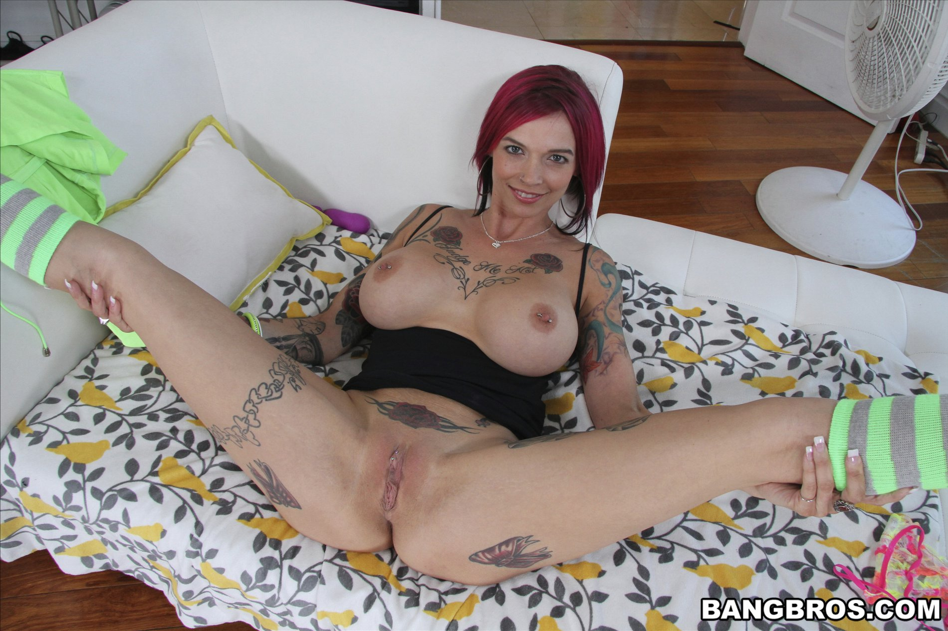 Pity, redhead wet pussy milf consider, that